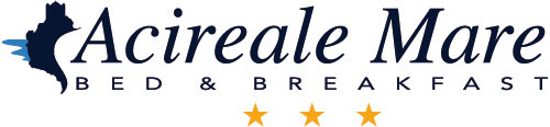 Bed and Breakfast Acireale Mare - b&b a Santa Tecla sul mare di Acireale in provincia di Catania - Sicilia.
